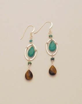 jewelry designs beaded earring designs photos 604