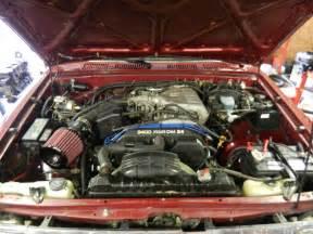 3 4 L Toyota Engine Toyota 3 4l 5vz Fe Engine