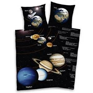 Car Cover Planet Reviews Herding Collection 445180077 Solar System Bed Sheet