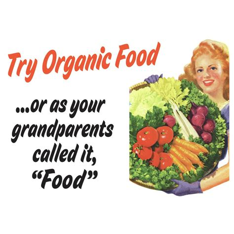 organic food do organic foods affect expectancy siowfa15 science in our world certainty