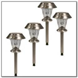 outdoor low voltage lighting systems outdoor deck lighting kits decks home decorating ideas