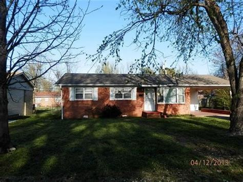 paragould arkansas reo homes foreclosures in paragould