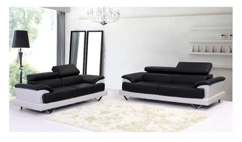 white leather sofas for sale related ideas black and white leather sofas for sale