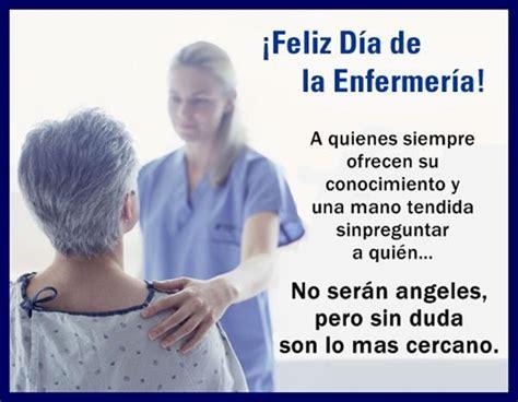 sueldo 2016 de una enfermera en argentina enfermera lema para el d 237 a de la enfermera 2016 frases im 225 genes e