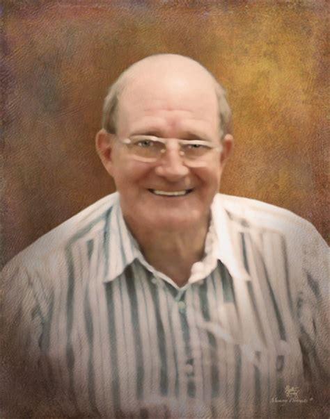 obituary for t clark gelder funeral home inc