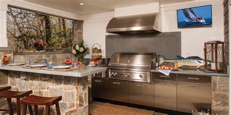 outdoor kitchen cabinets brown jordan outdoor kitchens outdoor kitchen cabinets westchester putnam fairfield