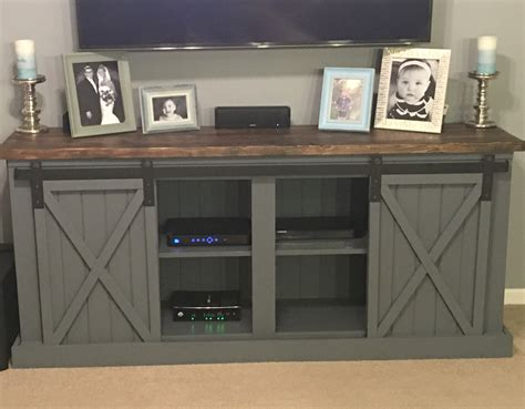 best chic retractable tv cabinet living room furnit 26646 our gorgeous custom built entertainment center from ninav