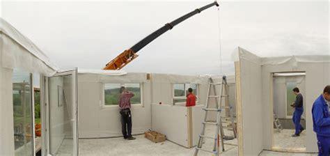 fertighaus aus beton fertigteilen baustoffe