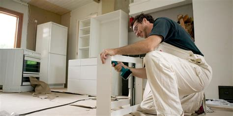renovating a home home renovation ideas tips for renovating a house