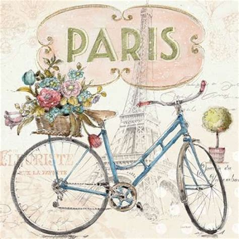 imagenes vintage mar las 25 mejores ideas sobre bicicletas vintage en pinterest