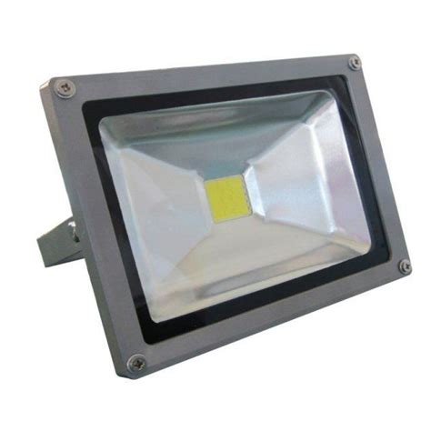 ip shop led fluter 20 w 12v ip65 28 21 mbw electronic shop
