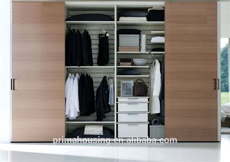 Metal Cabinet With Drawers Modern Cheap Indian Bedroom Wardrobe Designs Wardrobe
