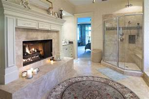Big Bathtubs With Showers 137 Bathroom Design Ideas Pictures Of Tubs Amp Showers