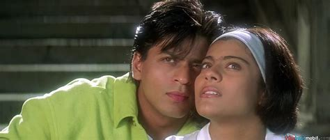 kuch hota hai kuch kuch hota hai something is happening indir