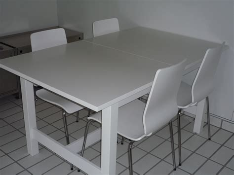 White Kitchen Furniture Sets White Kitchen Chairs White Kitchen Chairs Choices Home Furniture And Decor