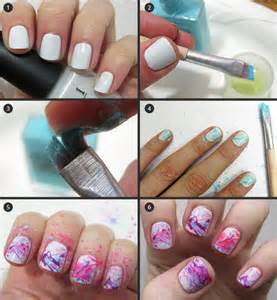 nail design ideas to do at home home decor ideas