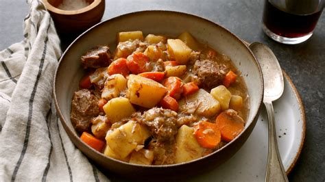 best beef for stew fashioned beef stew recipe nyt cooking