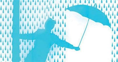 singing in the rain shower curtain singing in the rain shower curtain fashion design