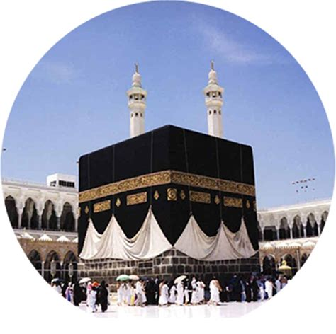 understanding islam   islamic  study
