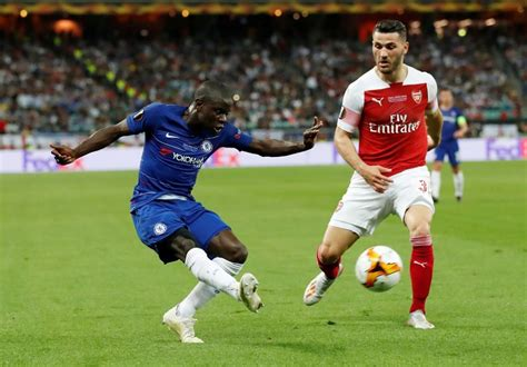 chelsea  arsenal  stream betting tv preview news