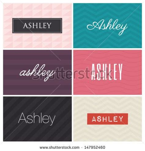design elements names 13 best images about ashley on pinterest names just me