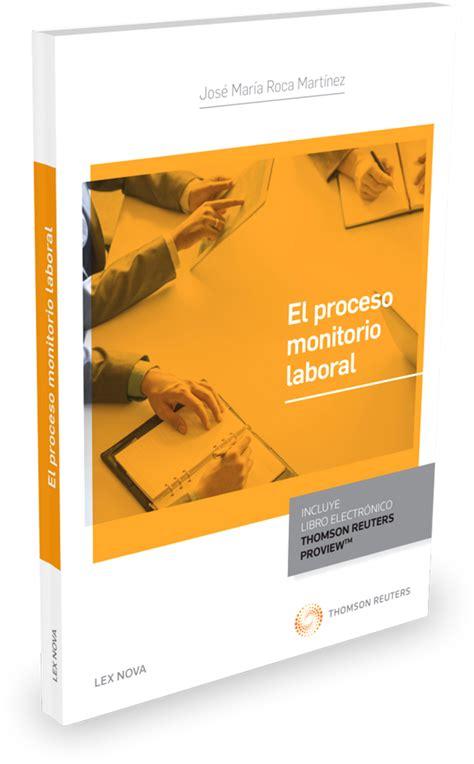 doug the bug 0857074466 libros de derecho laboral colombiano pdf libros peruanos derecho derecho laboral