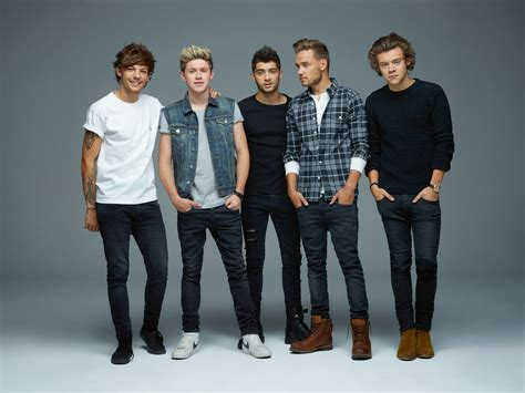 one direction one direction on the road again tour 2015 arts travel