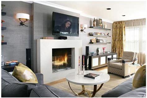 chimenea kaufen decoraci 243 n de salas con chimenea chimenea maria koldo