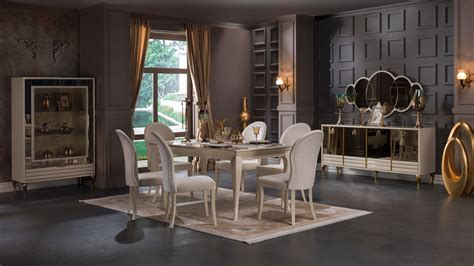 Elite Dining Room Furniture Awesome Elite Dining Room Furniture Contemporary Rugoingmyway Us Rugoingmyway Us