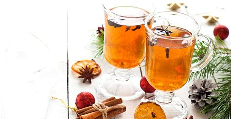 best winter cocktails recipes for the best winter cocktails lifemix today