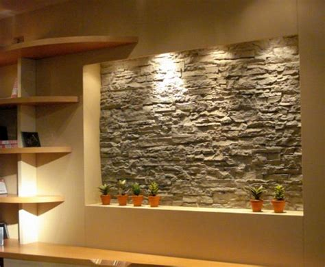 wall designs wall design hyderabad sh interior designer