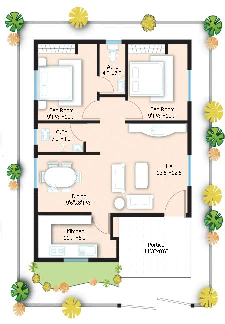 30x40 east house floor plans bangalore joy studio design 30x40 east facing building plans joy studio design