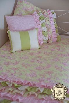 vintage pink toile baby bedding 1000 images about toile on toile bedding crib bedding and bedding