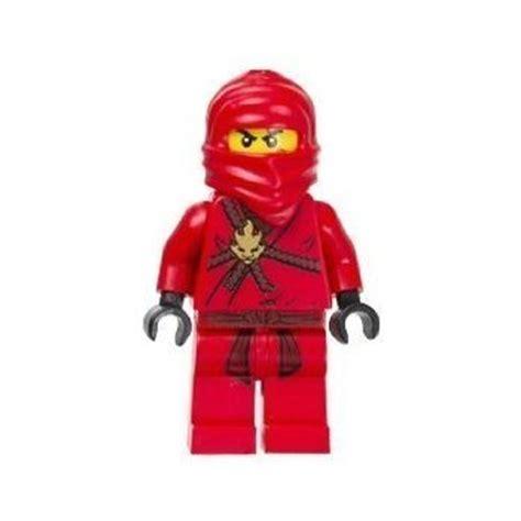 film ninja red amazon com kai red ninja lego ninjago minifigure toys