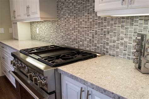 kitchen cabinets etobicoke markland woods etobicoke kitchen renovation inspire homes