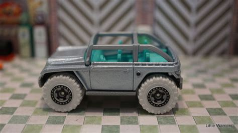 matchbox jeep willys 4x4 little warriors matchbox jeep willys concept mb575 from