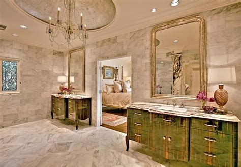 luxury italian bathrooms why italian style home decor is so popular freshome com