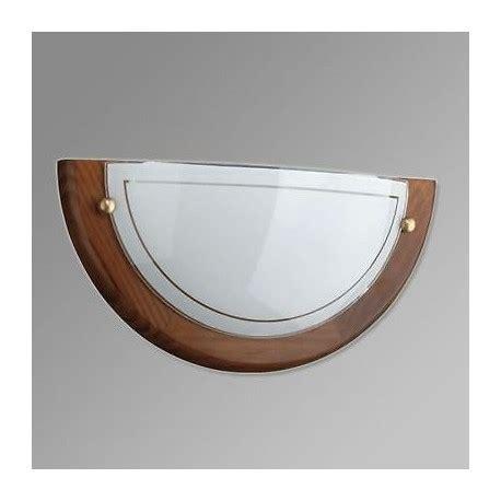 ladari in stile classico applique legno 28 images applique da parete legno