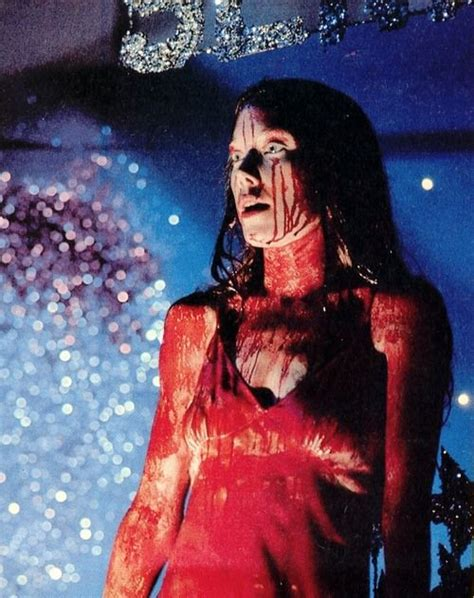 stephen king carrie movie sissy 196 best carrie white images on pinterest carrie white