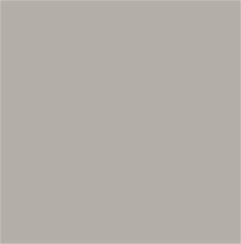 sherwin williams pussywillow sw7643 pussywillow by sherwin williams paint by