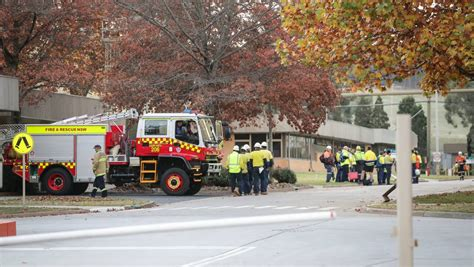 two workers fatally overcome by gas at the norske skog paper mill of albury the wimmera