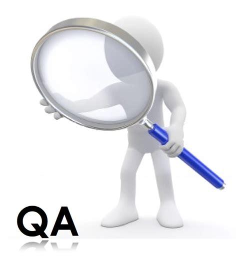 Mba Partners Qa Tester by Qa Image 1 187 Eduart