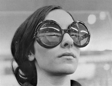 60s fashion glasses sunglasses fashion years sixties seventies occhiali da