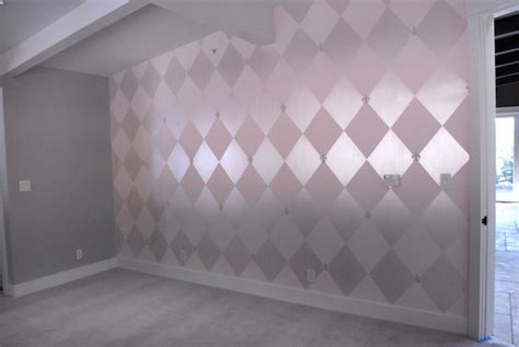 silver paint colors walls girl s room