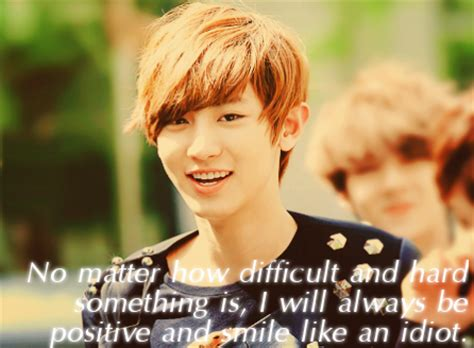 exo quotes tumblr exo quote on tumblr