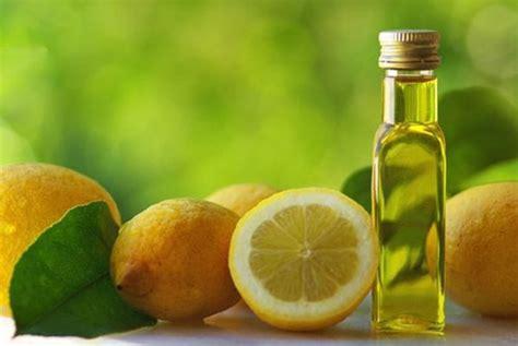 alimenti per disintossicare il fegato come disintossicare il fegato in modo naturale idee green