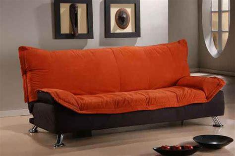 classy futon classy futon sofa infobarrel images
