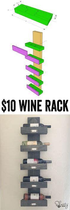 wine rack template farkle score sheet template pdf
