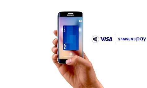 Samsung Pay Gift Card Discount - samsung pay rivals apple pay offers mix bag of old and new technology