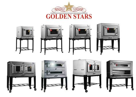 Oven Gas Golden oven gas golden oven gas terbaik di indonesia oven gas golden 0812 1212 2454